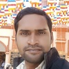randhu, 24, г.Патна
