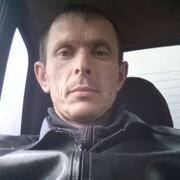 Дима, 38, г.Белая Калитва