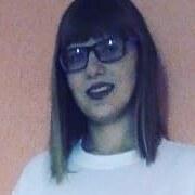 Antonina, 17, г.Харьков