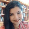 Renata, 21, г.Сан-Паулу