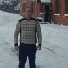 дима, 39, г.Кемерово