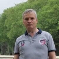 Сергей, 49 лет, Скорпион, Сочи