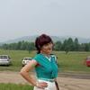 Татьяна, 40, г.Красный Чикой