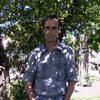 Евгений, 54, г.Майкоп