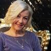Светлана, 48, г.Харьков