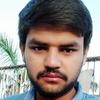 Vishal, 37, г.Дели