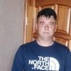 Геннадий, 30, г.Набережные Челны