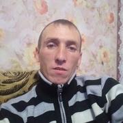 Иван 33 Кемерово