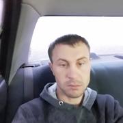 Сергей 29 Ленинск-Кузнецкий