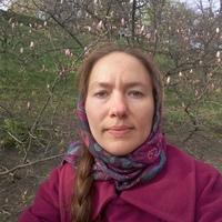 татьяна, 39 років, Козеріг, Київ