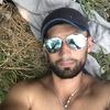 Назар, 24, г.Львов