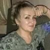 Ирина, 51, г.Санкт-Петербург