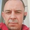 Алексей, 30, г.Ступино