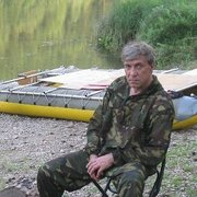 Сергей 52 Чусовой