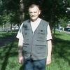 Валерий, 64, г.Колпино