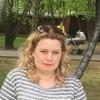 Елена, 43, г.Раменское