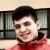 Petru, 20, г.Кишинёв