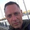 Daniel, 45, London