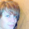 Мария, 43, г.Лянторский