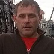 игорь, 53, г.Борисоглебск