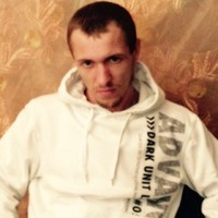 Серёжа, 33 года, Овен, Тюмень