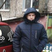 Михаил 28 Брянск