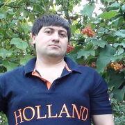 Grigori, 32, г.Степное (Ставропольский край)