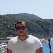 Руслан, 29, г.Белореченск