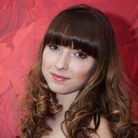 Анастасия, 29 лет, Овен, Полтава