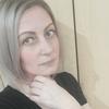 Анна, 41, г.Заринск