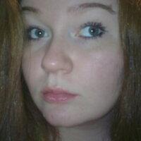 Наташа, 34 года, Телец, Пермь