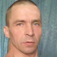 олег, 45 лет, Скорпион, Иркутск