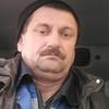 Володя, 29, г.Балезино