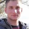 Владимир Романцов, 24, г.Севастополь