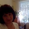 Наталья, 49, г.Магадан