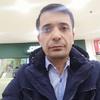 Nabi, 46, г.Тюмень