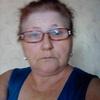 Тамара, 62, г.Самара