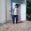 Семен, 47, г.Флорешты