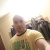 Павел, 30, г.Рыбинск