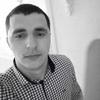 Артур, 27, г.Губкинский (Ямало-Ненецкий АО)