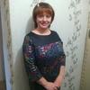 Людмила, 43, г.Славгород