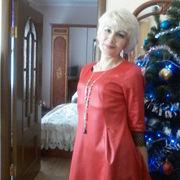 галина, 53, г.Скопин