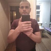 Костя, 32 года, Близнецы, Калининград