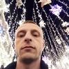 Александр, 33, Свердловськ