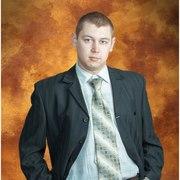 Александр, 29, г.Новозыбков