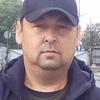 Артур Мухаметов, 42, г.Ноябрьск (Тюменская обл.)