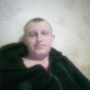 Серега 31 Великая Новосёлка