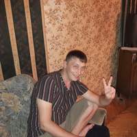 Ян, 35 лет, Близнецы, Москва