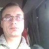 Сергей, 44, г.Аянка