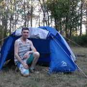 yuray, 51, г.Щёлкино